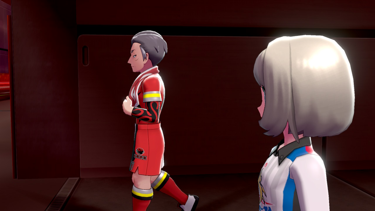 【ポケモン剣盾】第12回攻略・感想 エンジンシティジム戦!
