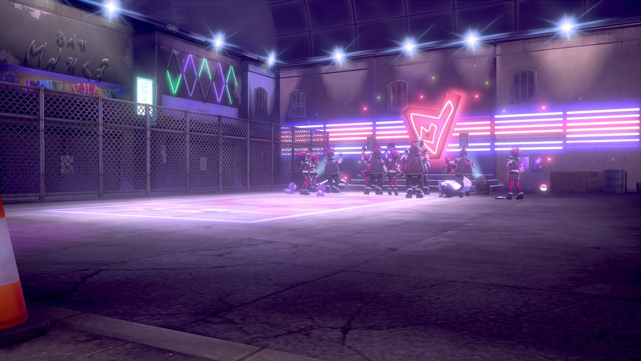 【ポケモン剣盾】第20回攻略・感想 謎多きスパイクジムへ!彼らのまさかの正体…!