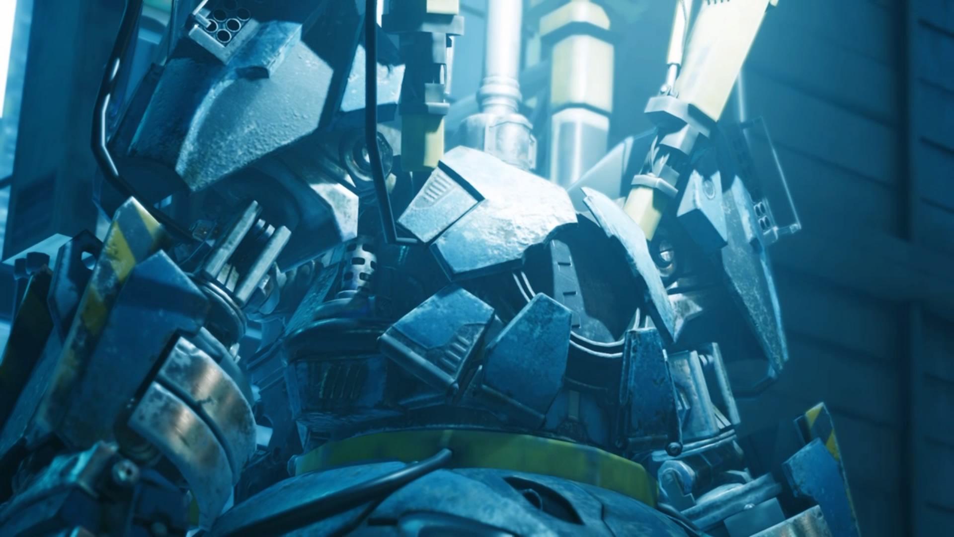 【FF7REMAKE】第27回攻略・感想 エアバスター戦前に、お宝は頂きだ!