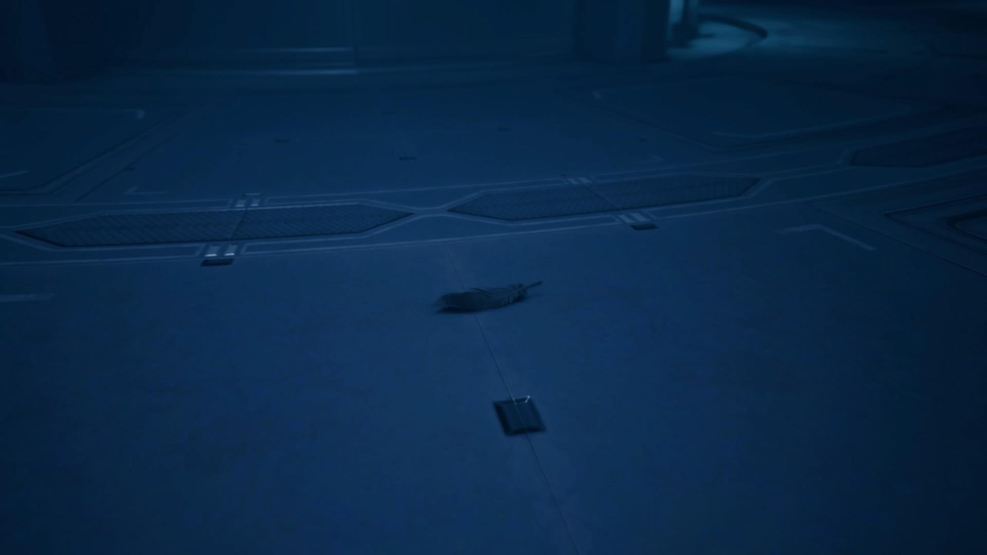 【FF7REMAKE】第68回攻略・感想:深淵との邂逅
