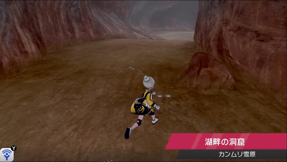 【ポケモン剣盾】第44回攻略・感想:思わぬ強敵…下準備はこれでバッチリ!